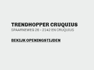 th_nwsbfr_wk09_2020-weconnect-vestigings_tijden_cruquius